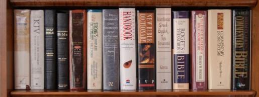BookShelf800x300