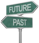 FuturePastSign_web