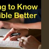 GettingToKnowTheBibleBetter_WebBanner