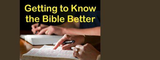 GettingToKnowTheBibleBetter_WebBanner